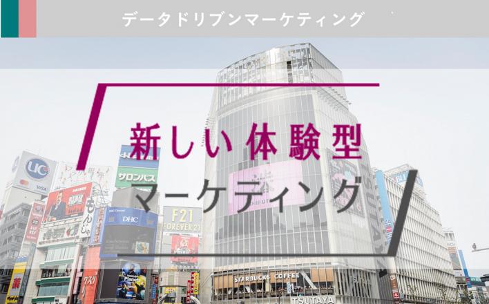 都市の「生活者モード」抽出によるプランニング手法ー第2回